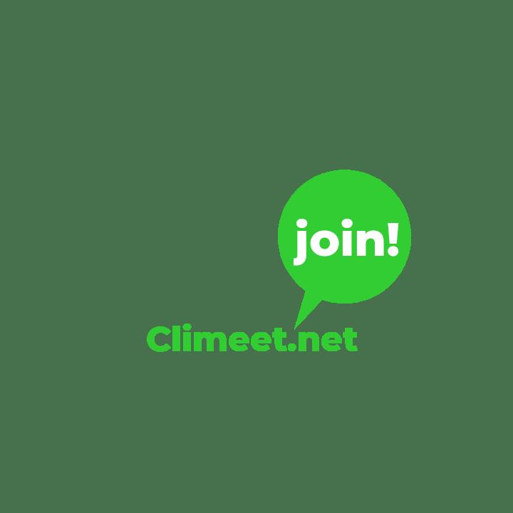 Climeet Logo